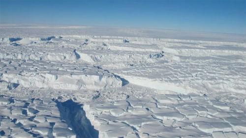 17 sự thật chưa biết về châu Nam Cực - anh 6