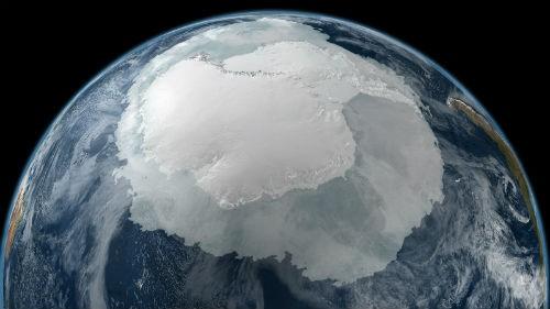 17 sự thật chưa biết về châu Nam Cực - anh 2