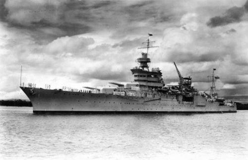 Những thảm họa chìm tàu nhiều người chết nhất lịch sử hàng hải thế giới - anh 7