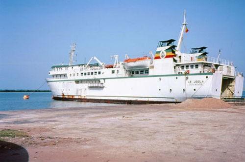 Những thảm họa chìm tàu nhiều người chết nhất lịch sử hàng hải thế giới - anh 8