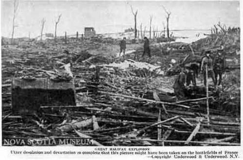 Những thảm họa chìm tàu nhiều người chết nhất lịch sử hàng hải thế giới - anh 9