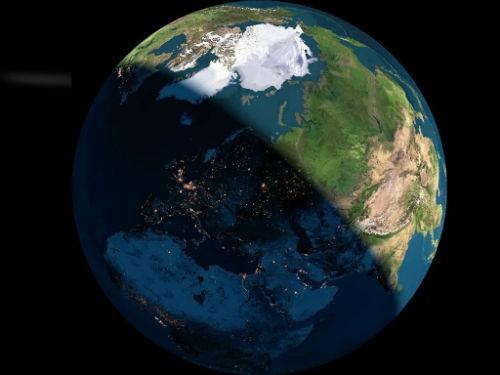 17 sự thật chưa biết về châu Nam Cực - anh 13