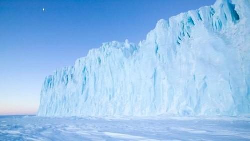 17 sự thật chưa biết về châu Nam Cực - anh 5