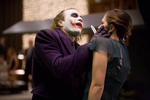 Sức ám ảnh đầy mê hoặc của Joker trong lịch sử điện ảnh thế giới - anh 7