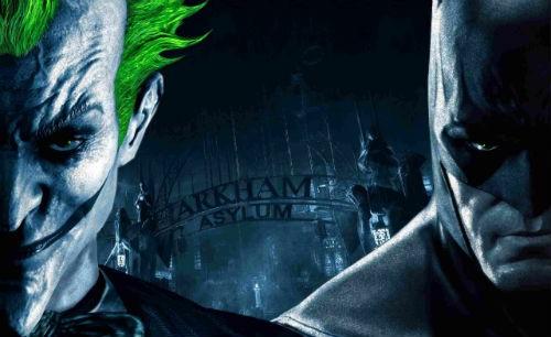 Sức ám ảnh đầy mê hoặc của Joker trong lịch sử điện ảnh thế giới - anh 10