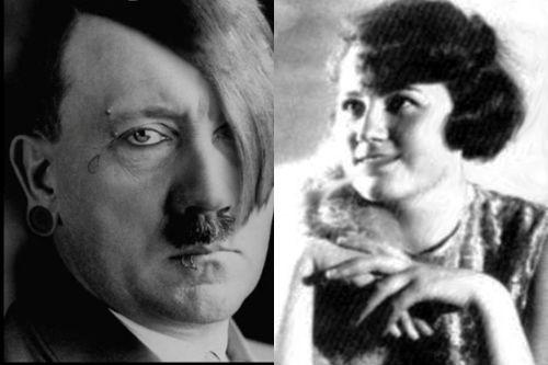 Trùm phát xít Hitler và sự thật về xu hướng tình dục bệnh hoạn - anh 4