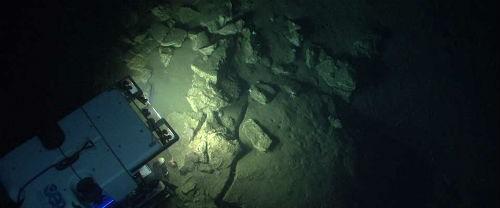 Sự thật thú vị về vàng và nguồn gốc 200 triệu năm từ thiên thạch - anh 2