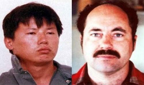 10 kẻ sát nhân hàng loạt tàn độc nhất lịch sử tội phạm quốc tế - anh 14