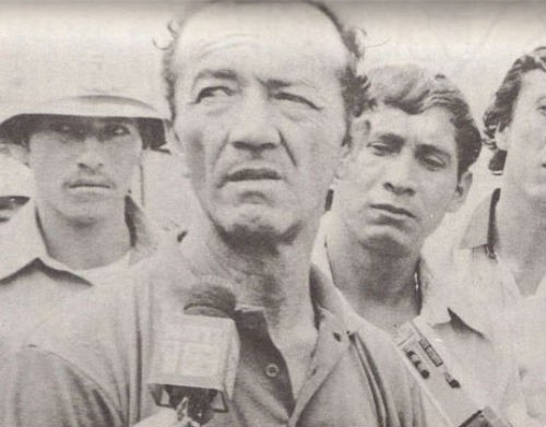 10 kẻ sát nhân hàng loạt tàn độc nhất lịch sử tội phạm quốc tế - anh 7