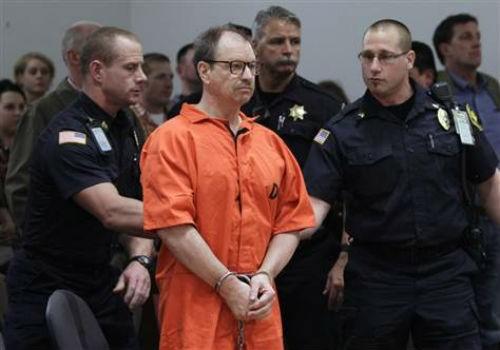 10 kẻ sát nhân hàng loạt tàn độc nhất lịch sử tội phạm quốc tế - anh 9