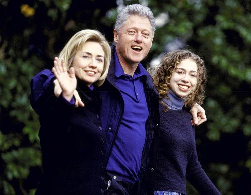 Những 'bóng hồng' tuyệt sắc giai nhân của các tổng thống trên thế giới - anh 18