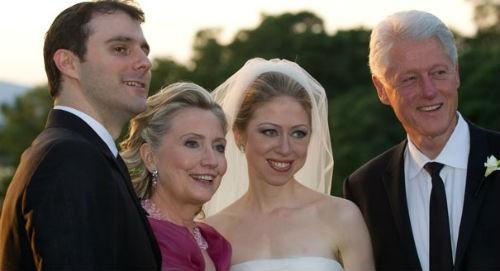 Những 'bóng hồng' tuyệt sắc giai nhân của các tổng thống trên thế giới - anh 16