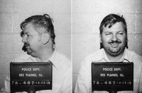 10 kẻ sát nhân hàng loạt tàn độc nhất lịch sử tội phạm quốc tế - anh 13