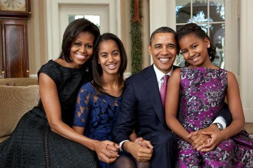 Những 'bóng hồng' tuyệt sắc giai nhân của các tổng thống trên thế giới - anh 2