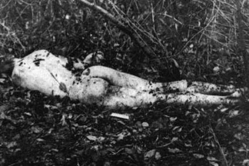 10 kẻ sát nhân hàng loạt tàn độc nhất lịch sử tội phạm quốc tế - anh 12