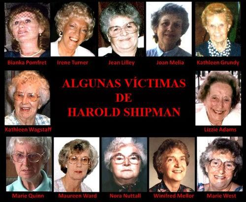10 kẻ sát nhân hàng loạt tàn độc nhất lịch sử tội phạm quốc tế - anh 6