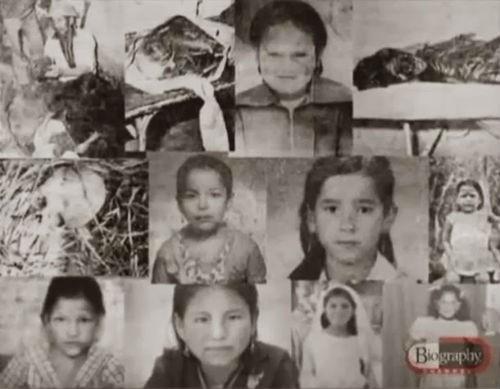 10 kẻ sát nhân hàng loạt tàn độc nhất lịch sử tội phạm quốc tế - anh 2