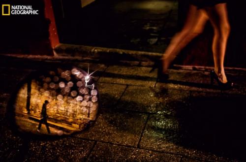 10 bức ảnh 'hớp hồn' của giới nhiếp ảnh gia dự 'Cuộc thi ảnh' National Geographic 2014 - anh 10