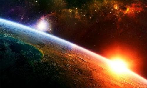 Khám phá bí mật cuộc sống của phi hành gia trong vũ trụ - anh 11