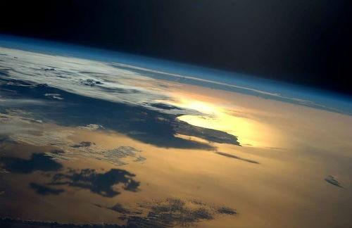 Khám phá bí mật cuộc sống của phi hành gia trong vũ trụ - anh 10