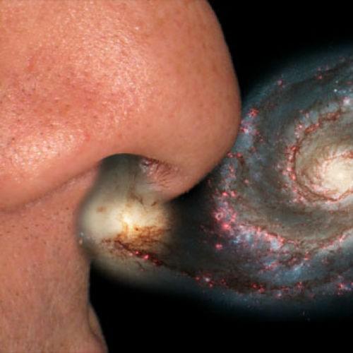 Khám phá bí mật cuộc sống của phi hành gia trong vũ trụ - anh 4