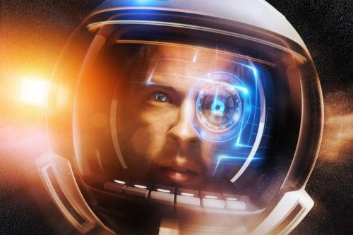Khám phá bí mật cuộc sống của phi hành gia trong vũ trụ - anh 13