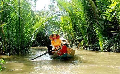 7 'thiên đường hạ giới' ở Việt Nam được báo chí nước ngoài vinh danh - anh 11