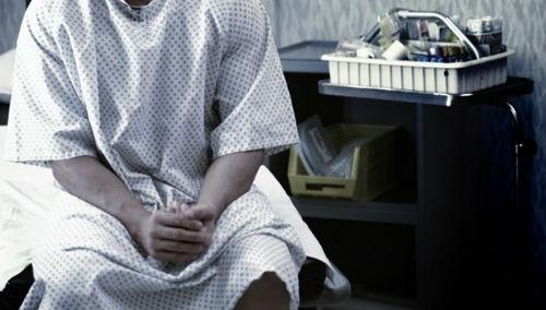 Ung thư và sự thật khủng khiếp quanh căn bệnh 'không thuốc chữa' - anh 2