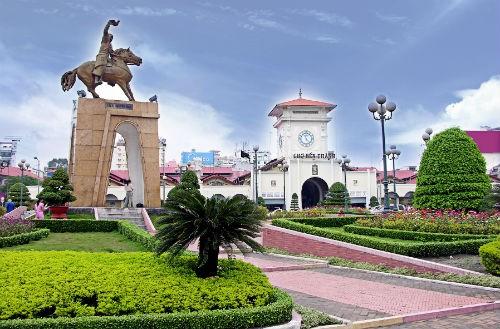 7 'thiên đường hạ giới' ở Việt Nam được báo chí nước ngoài vinh danh - anh 13