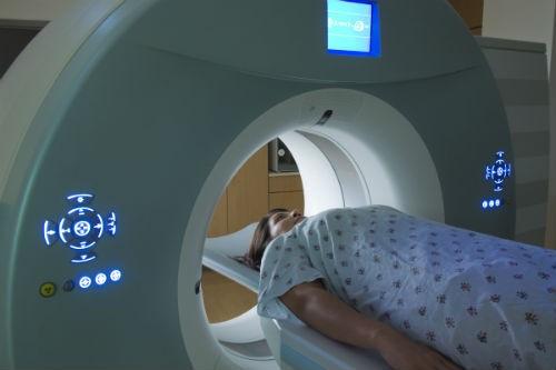 Ung thư và sự thật khủng khiếp quanh căn bệnh 'không thuốc chữa' - anh 6