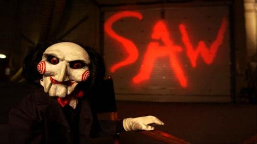 Top những siêu phẩm kinh dị 'hại não' nhất trong mùa Halloween - anh 2
