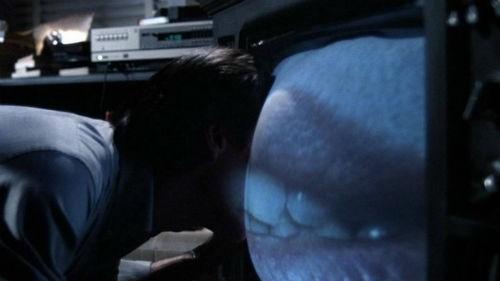 Top những siêu phẩm kinh dị 'hại não' nhất trong mùa Halloween - anh 8