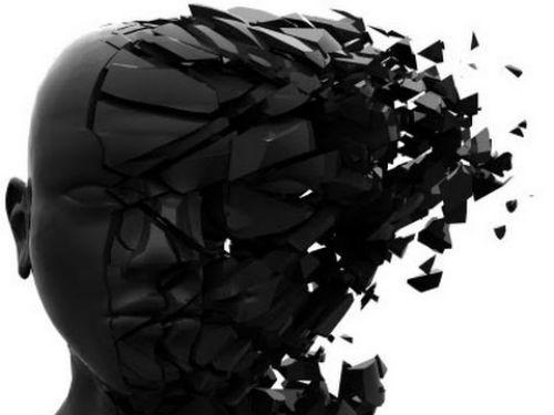 Hành trình khám phá bí ẩn não bộ, cơ quan phức tạp nhất vũ trụ - anh 2