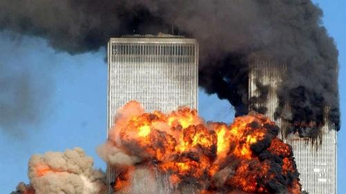 Những tổ chức khủng bố nguy hiểm nhất thế giới (kỳ 1) - anh 3