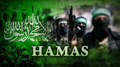 Những tổ chức khủng bố nguy hiểm nhất thế giới (kỳ 1) - anh 9