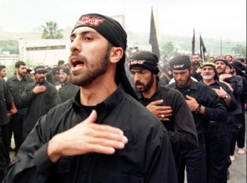 Những tổ chức khủng bố nguy hiểm nhất thế giới (kỳ cuối) - anh 5
