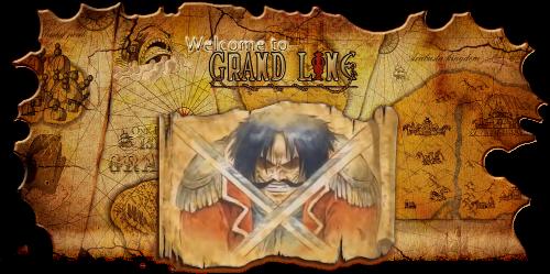 Khám phá những bí mật có sức hấp dẫn vô song ở One Piece (phần 1) - anh 9