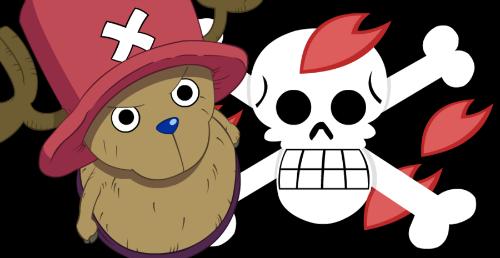 Khám phá những bí mật có sức hấp dẫn vô song ở One Piece (phần 1) - anh 5