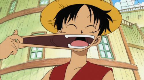 Khám phá những bí mật có sức hấp dẫn vô song ở One Piece (phần 1) - anh 12