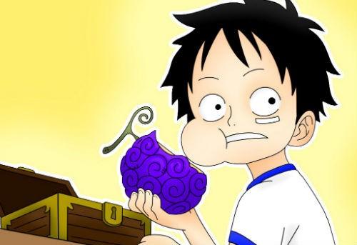 Khám phá những bí mật có sức hấp dẫn vô song ở One Piece (phần 1) - anh 11