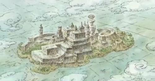 Khám phá những bí mật có sức hấp dẫn vô song ở One Piece (phần 1) - anh 4