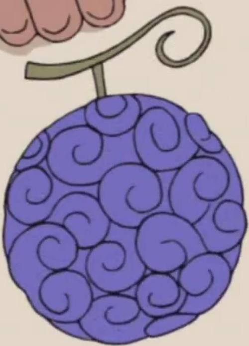 Khám phá những bí mật có sức hấp dẫn vô song ở One Piece (phần 1) - anh 16