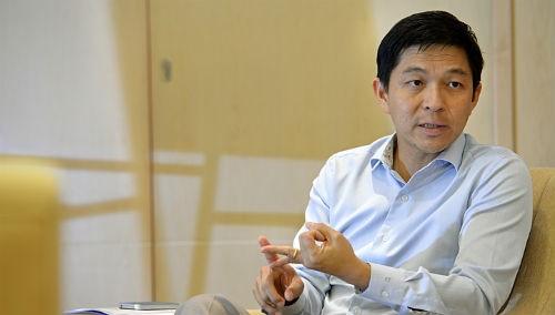 Quan chức Singapore bị sốc khi biết tin du khách Việt Nam bị lừa iPhone - anh 1