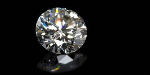 Kim cương và sự thật thú vị về độ tuổi 3 tỷ năm - anh 4