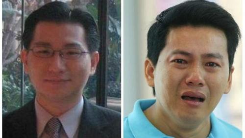 Quan chức Singapore bị sốc khi biết tin du khách Việt Nam bị lừa iPhone - anh 2