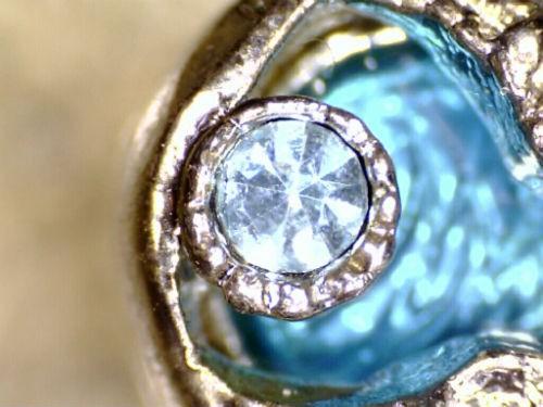 Kim cương và sự thật thú vị về độ tuổi 3 tỷ năm - anh 1