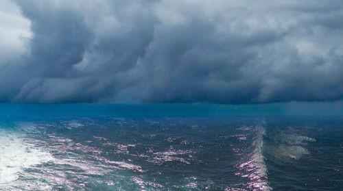 Những 'nghĩa địa' biển kinh hoàng nhất trên thế giới - anh 7