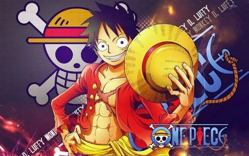 Khám phá những bí mật còn bỏ ngỏ ở One Piece (phần cuối) - anh 1