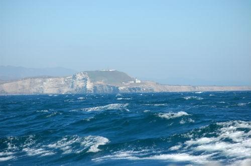 Những 'nghĩa địa' biển kinh hoàng nhất trên thế giới - anh 5