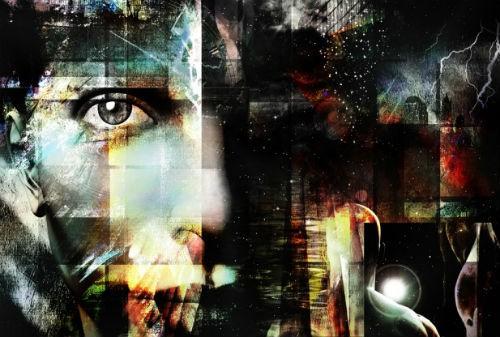 Giải mã 20 bí ẩn của giấc mơ và điềm báo trong thế giới thực - anh 3